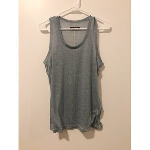 rag & bone Tank Top
